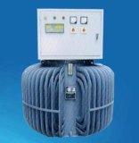 三相大功率油浸式稳压器