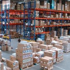 国际贸易,海运散杂货,一条龙服务