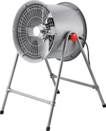 铝合金岗位式耐高温风机 浙江SFWL耐高温风机