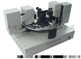 良益LCL-5A自动椭圆偏振测厚仪