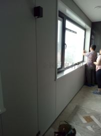朝阳断桥铝门窗,西大望路断桥铝平开窗,品牌凤铝门窗