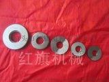 非标锥度塞环规供应,价格低廉,质量保障