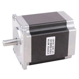 57HS100-3004高转速步进电机