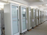 消防電源EPS11KW15KW18.5KW廠家