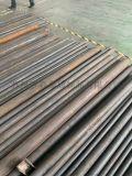 圆棒圆钢40Cr优质钢国产进口