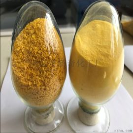 太原聚合氯化铝供应批发