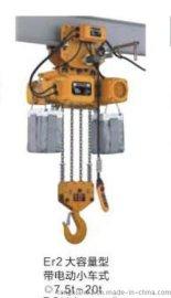 日本KITO冶金型环链电动葫芦总代理