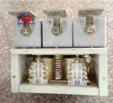 CKJ5-1250/1140/220v型交流真空接觸器