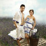 外景拍婚纱照礼服摄影攻略 苏州婚纱礼服套装店批发