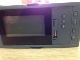 厂家直销16通道SH300G无纸记录仪直接连接电脑