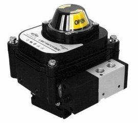 ALSD-300C1S3M2一体式阀门控制器防护型机械式