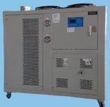 海菱HL-05蒸汽回收機