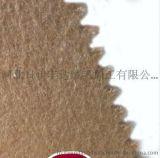 驼色粗纺混纺羊绒羊毛面料布料  毛呢布料