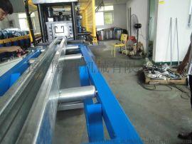 C型钢机、C型钢设备、小C型钢机、C型钢哪里有-厦门锐禹机械有限公司