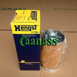 汉格斯特HENGST曼MAN方向机滤芯81066680006/1354074/81066680007