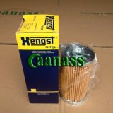 漢格斯特HENGST曼MAN方向機濾芯81066680006/1354074/81066680007