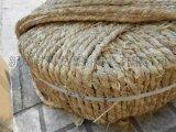磨钨钢棕刚玉砂轮