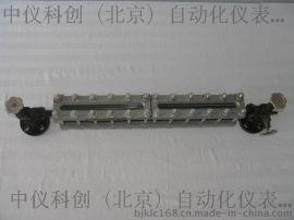 透光式玻璃板液位计(ZY-BBUL-1)