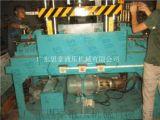 宁波内高压成型机_水胀成型机_高品质高压胀形设备