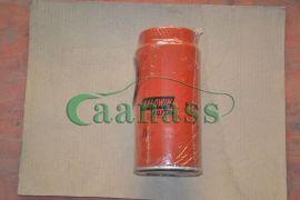 BALDWIN宝德威柴油滤清器WBF1383/612630081335/CX1015F