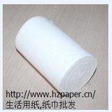 优质卫生纸卷纸, 卫生纸, 小卷卫生纸