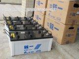 统一12V蓄电池 优质发电机蓄电池 日本统一电池店