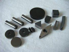 定制生产各种非标金刚石刀具