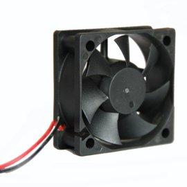 MX5025直流无刷风扇,轴流风扇,电源散热风扇