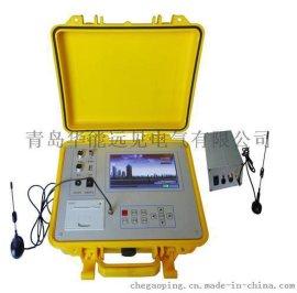 HN6001C无线氧化锌避雷器带电测试仪