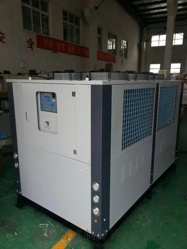 电镀制冷机组丨电镀冷水机组丨电镀冷冻机组厂家