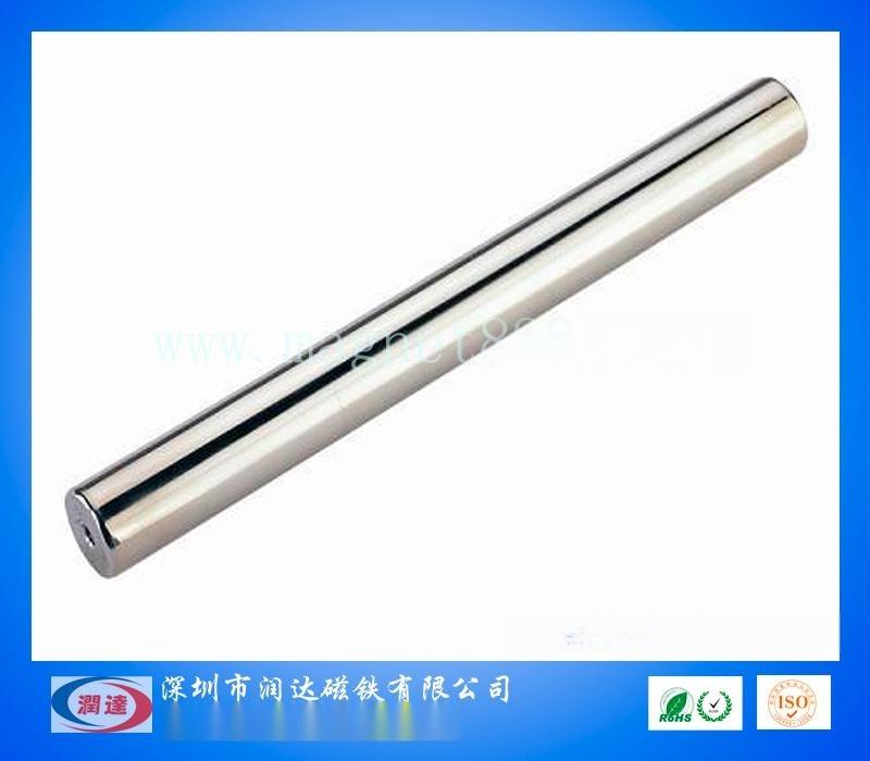 磁棒 强力磁棒 12000GS  直径25*长300mm