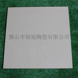 佛山瓷砖聚晶微粉玻化砖800x800mm工程  瓷砖