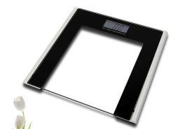 酒店秤定制LOGO图案礼品电子体重秤人体秤健康称