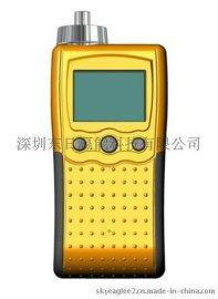 便携式可燃气体检测报警器 MIC-800-Ex