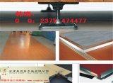 木质地台板价格、山东木质地台板规格以质取胜