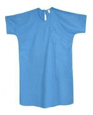 防紫外線針織兒童服裝面料