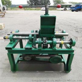 同盛TSWG-76高品质电动立式卧式平  管机