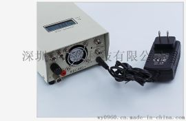 KEC990+负离子检测仪雾化器专用