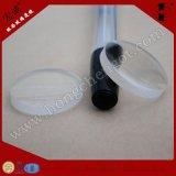 LED玻璃平凸透镜   凹凸透镜  玻璃透镜批发