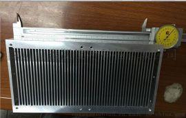 深圳鑫凯比特:铝型材散热器