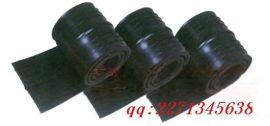 中埋式橡胶止水带采用国家标准专业质优