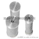 鋁包鋼芯耐熱鋁合金絞線JNRLH60/LB20A-630/45