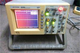 博信仪器特价便宜出售安捷伦数字示波器DSO3062A