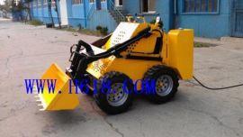 矿用电动滑移装载机 电动采矿机