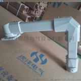 机床悬臂悬挂箱体连接件(550.7.090.00)生产厂家