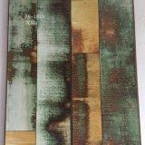 供应复古怀旧风彩强化复合木地板 个性复古强化地板 仿古 耐磨环保