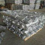 供應不鏽鋼精鑄料、304邊絲壓塊大量現貨