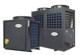 AQUA爱克 淋浴热泵热水泵大型热水器