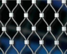 装饰钢丝绳网厂家,装饰钢丝绳网价格,装饰钢丝绳网批发
