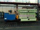 天然氣發電機組廠家  山東重能動力  燃氣發電機組